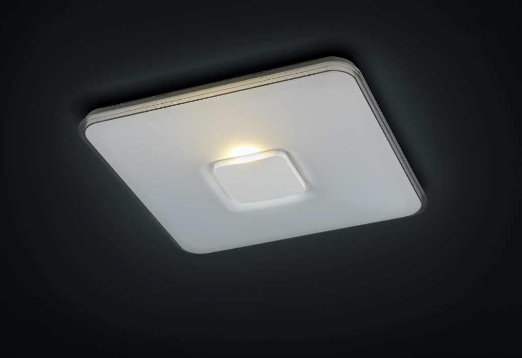 led lampen dimmen dimmen van led verlichting deel 2 wat. Black Bedroom Furniture Sets. Home Design Ideas