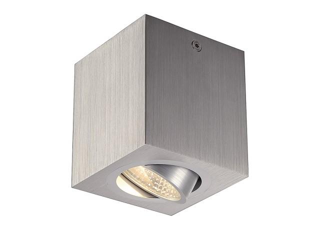 lagotronics led verlichting en energie zuinige verlichting van ledw re uw led verlichting. Black Bedroom Furniture Sets. Home Design Ideas