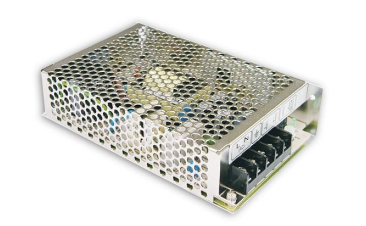 LED Voeding | 72 Watt | 12 Volt