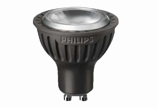 LED showroom verlichting Philips LED verlichting LED Spot (CREE ...