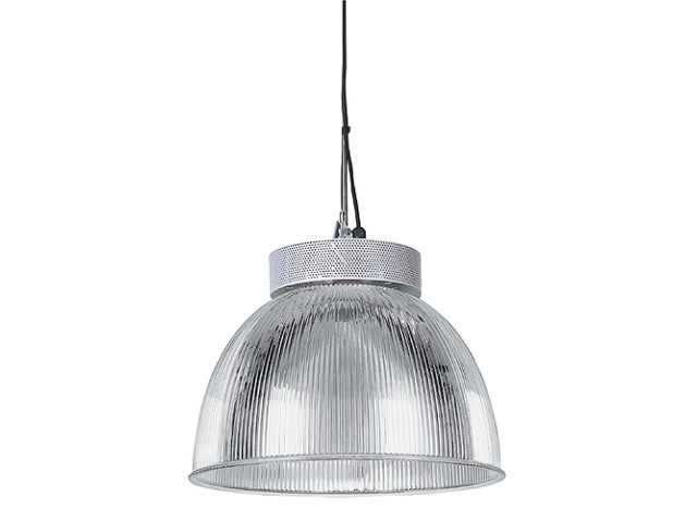 LED Hanglamp | PARA MULTI 406, E27 HELDER | 12 Watt LED