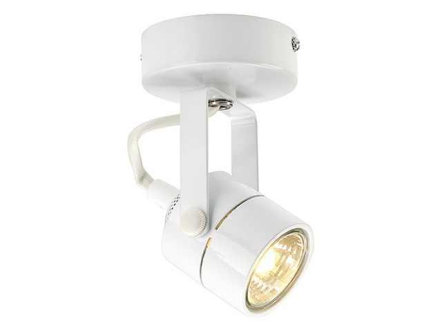 LED spots GU10 Frames LED Verlichting en energie zuinige verlichting ...