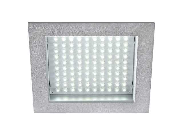 LED Downlight | 220 Volt | 8.5 Watt | 450 Lumen | Warm Wit | 150 mm