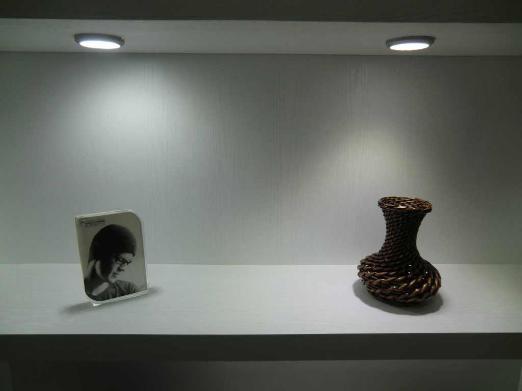 Led Verlichting Kast : Keukenkasten led verlichting en energie zuinige verlichting van