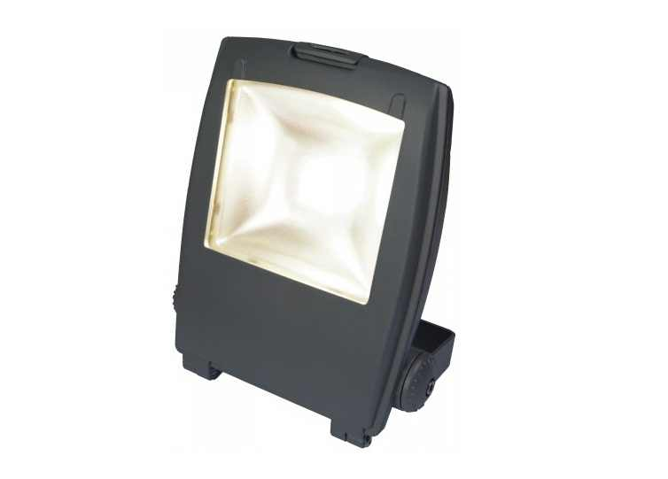 LEDware LED Gevellamp | 230 Volt | 30 Watt | 1850 Lm | Warm Wit