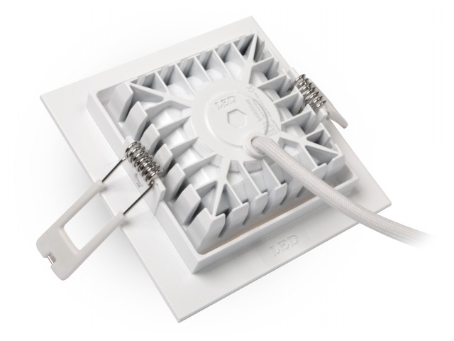 6 Watt Led Hoeveel Lumen 50plusser Nl Omrekentabel Voor