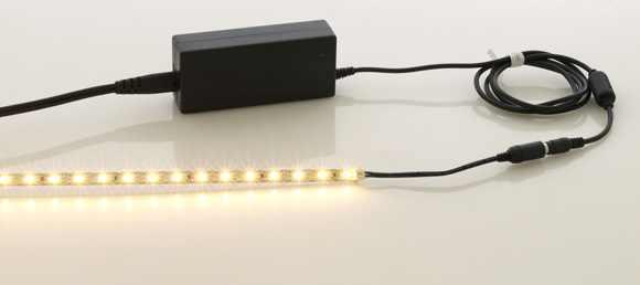 https://www.led-verlichting.org/images/Aansluiten-LEDStrip.jpg