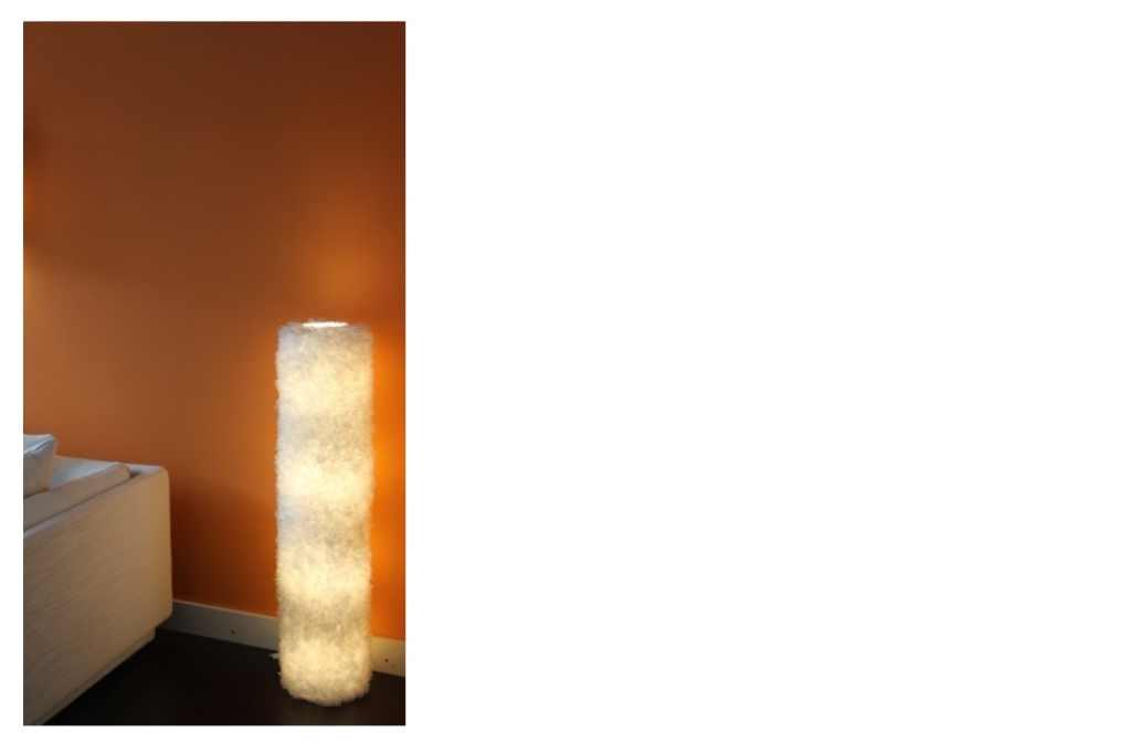 Sort a page led staande lamp led verlichting en energie