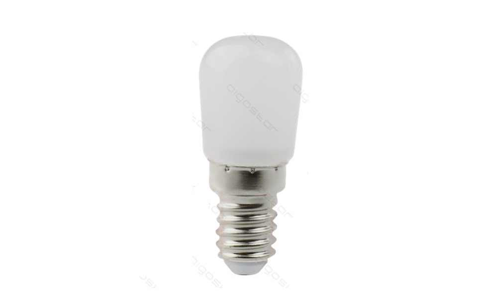 BudgetLine | LED kaars | 230 Volt | 2 Watt | 180 Lumen | VV 10 Watt | Warm Wit | E14