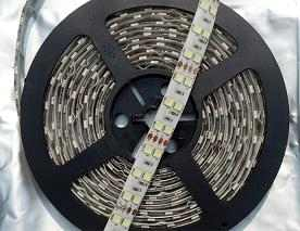LED Strip High Power