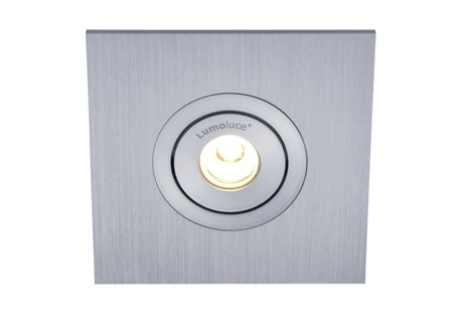 LED Keukenverlichting voor de keuken. LED Verlichting en energie ...
