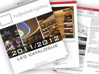 Zakelijke Markt LED Verlichting en energie zuinige verlichting van ...