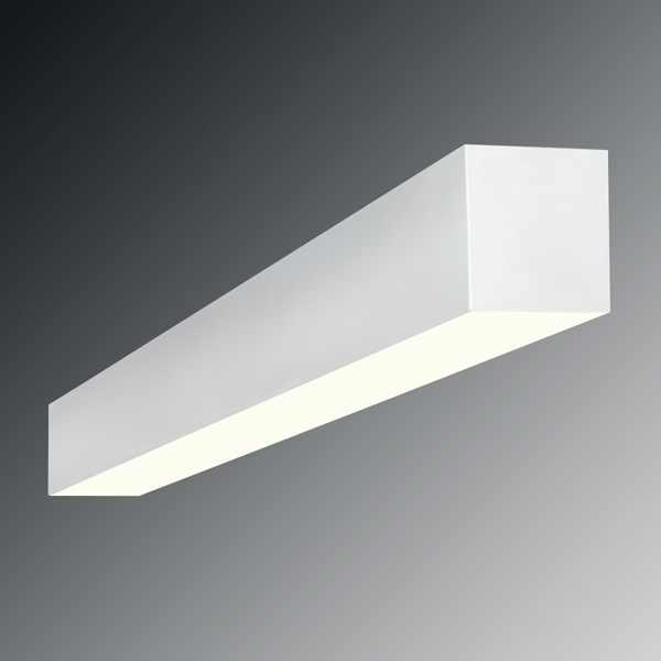 Winkel Led Verlichting En Energie Zuinige Verlichting Van
