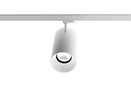 Winkel LED Verlichting en energie zuinige verlichting van LEDw@re ...