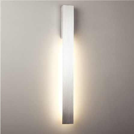 LED Wandlampen LED Verlichting en energie zuinige verlichting van ...