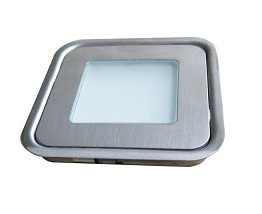 Tuinverlichting In Tegel : Led keukenverlichting voor de keuken led verlichting en energie