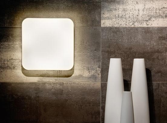 Ikea Badkamer Plafondlamp : Badkamer plafondlamp ikea gallery of woonkamer verlichting ideeen