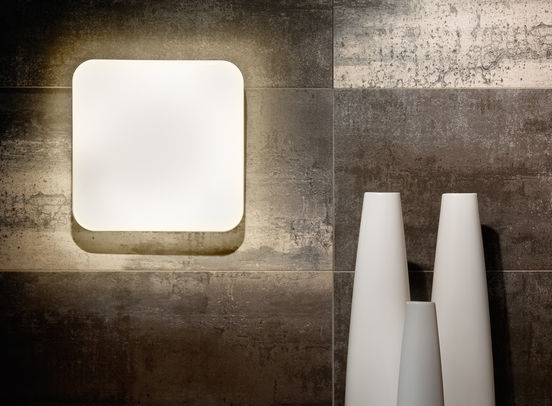 Ikea Badkamer Verlichting : Badkamer plafondlamp ikea gallery of woonkamer verlichting ideeen