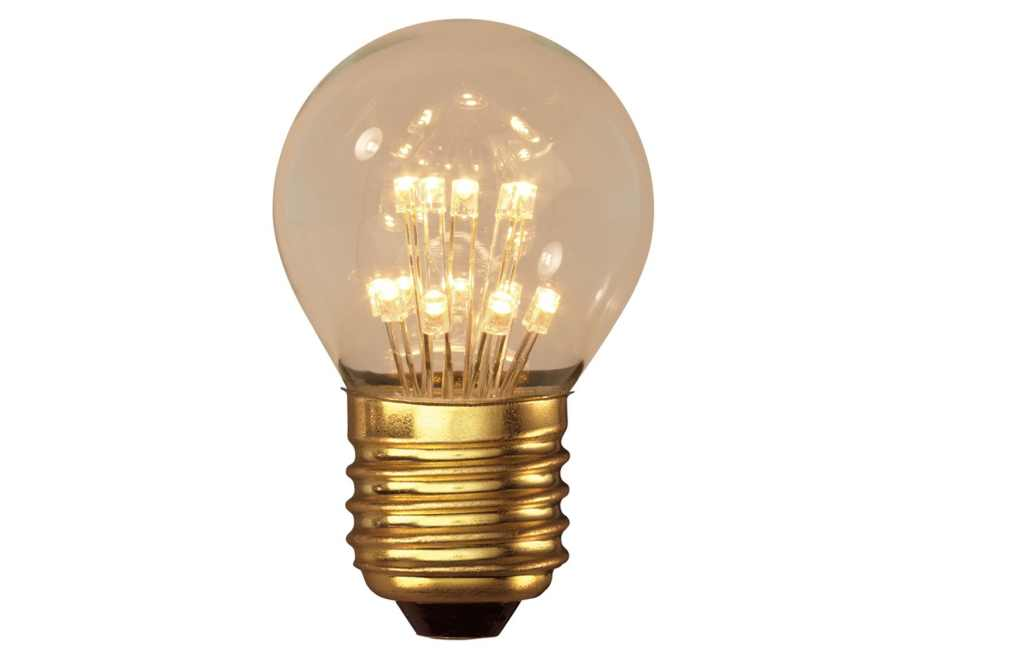 E27 led peer led bulb ledware uw specialist in for Corrispondenza led watt