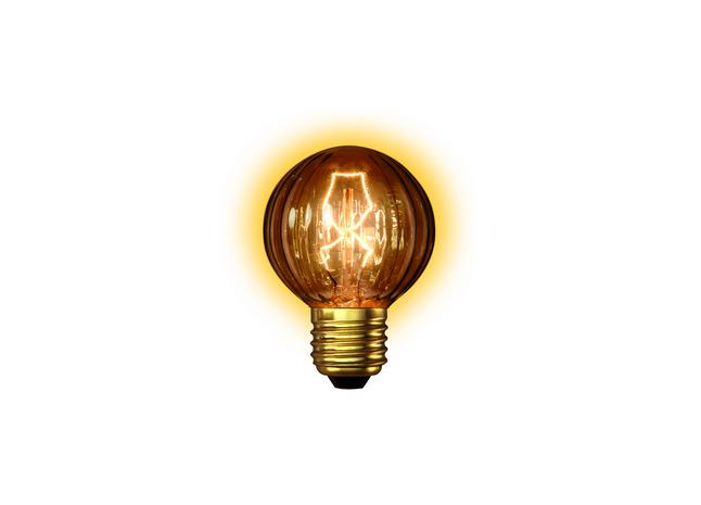 sort_3d | page_1 | E27 Kooldraad LED Verlichting en energie zuinige ...