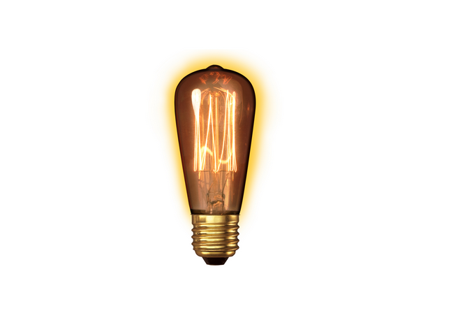 https://www.led-verlichting.org/images/Calex_E27_Rustic_442508_001.png