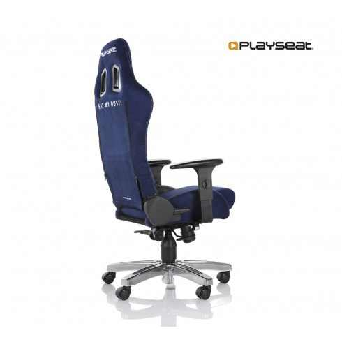 Tom Coronel Playseat Office Chair WTCC