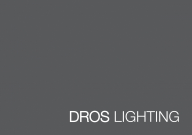 https://www.led-verlichting.org/images/Dealer_Dros_Lighting.png