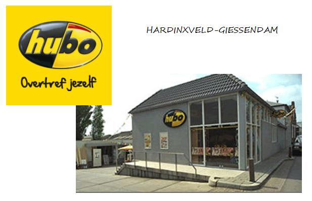https://www.led-verlichting.org/images/Dealer_Hubo_Hardinxveld.png