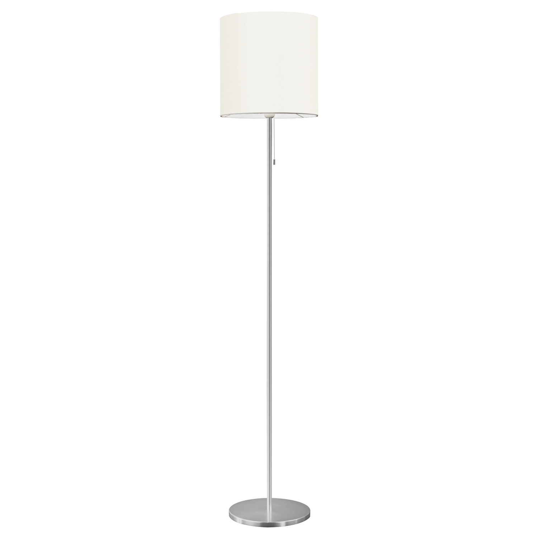 Sort3a page4 eglo led verlichting en energie zuinige eglo led vloerlamp 6 watt vloerlamp sendo parisarafo Images