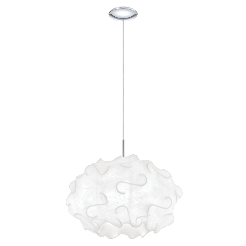 Eglo | Concoon LED Hanglamp | 4,5 Watt | PINNETI | 380mm