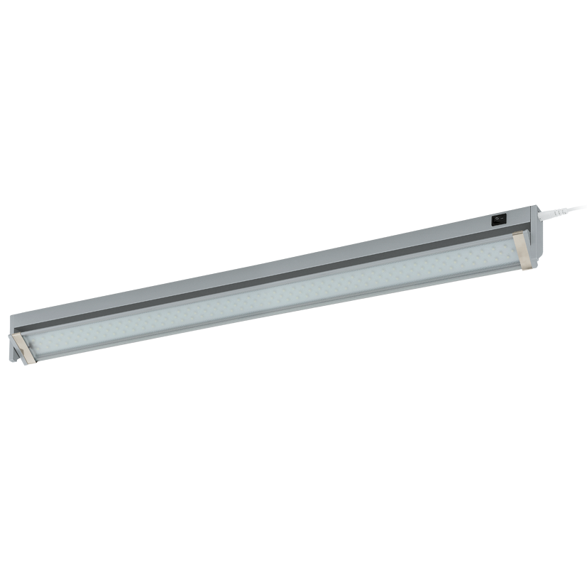 https://www.led-verlichting.org/images/EGLO_LED_TL_93333_001.png