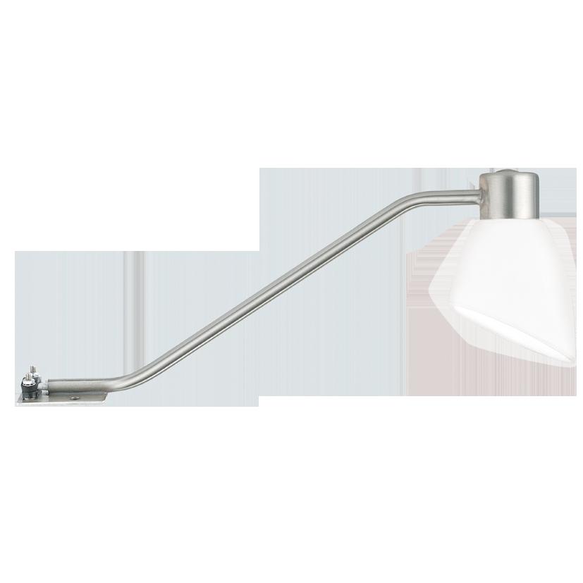 Kast verlichting LED Verlichting en energie zuinige verlichting ...