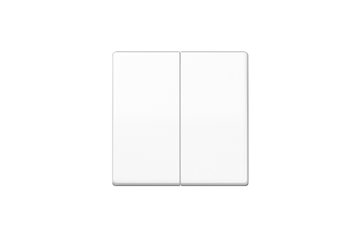 Dimmer | Jung | Dou | Knop Serie | AS 1702 WW | | AS500 | RAL 9010