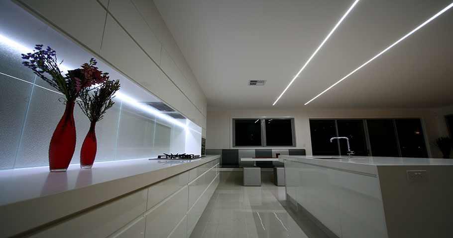 LED Strip Sets LED Verlichting en energie zuinige verlichting van ...