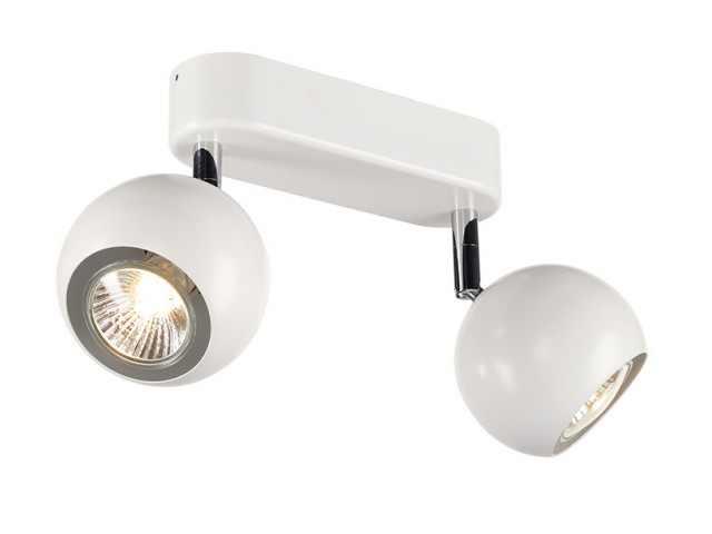 Plafond verlichting LED Verlichting en energie zuinige verlichting ...