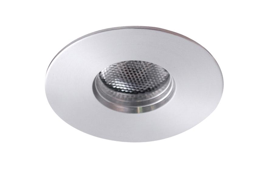 1. Inbouw Spots IP54 LED Verlichting en energie zuinige ...