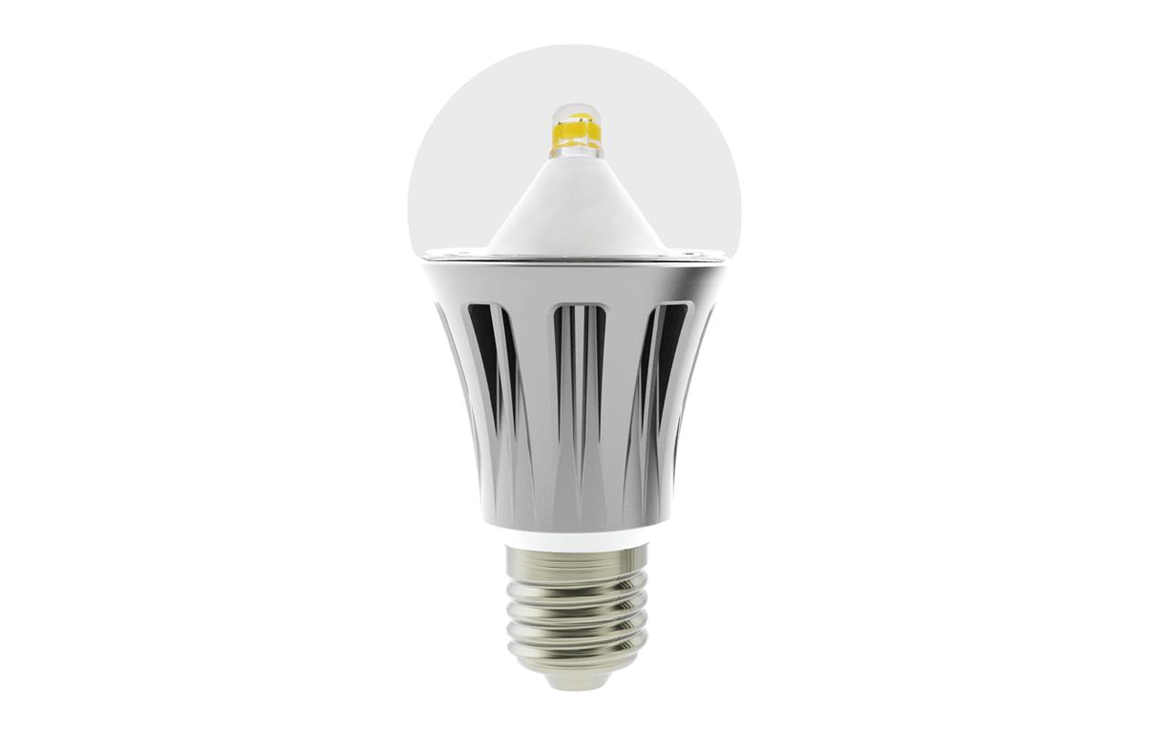 Sort4a page1 e27 led peer led bulb led verlichting en led peer 230 volt 8 watt 500 lumen vv 60 watt direct leverbaar parisarafo Gallery