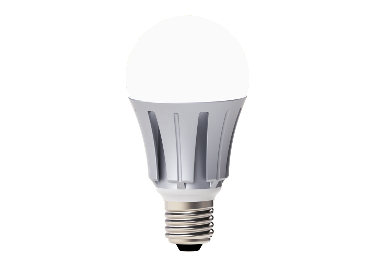 Sort4a page1 e27 led peer led bulb led verlichting en led peer 230 volt 12 watt 910 lumen vv 100 watt direct leverbaar parisarafo Gallery