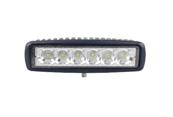 LED Auto LEDware uw specialist in LEDverlichting LEDware SMD ...