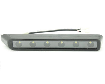 Auto motor ledware uw specialist in ledverlichting for Led lampen auto