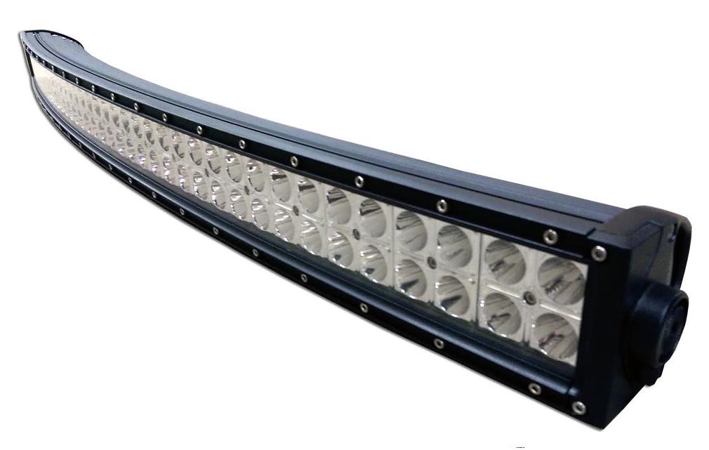 led auto ledware uw specialist in ledverlichting ledware. Black Bedroom Furniture Sets. Home Design Ideas