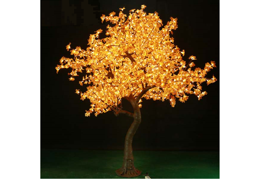 sort_3d | page_1 | LED bomen / boom & decoratie verlichting LED ...