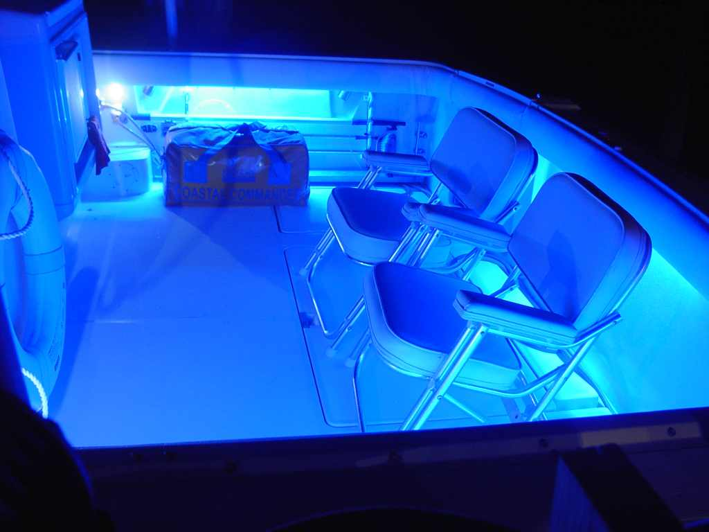sort_2a | page_1 | LED Strip Blauw LED Verlichting en energie ...
