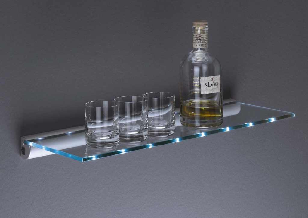 glas met led glas met led glas met led
