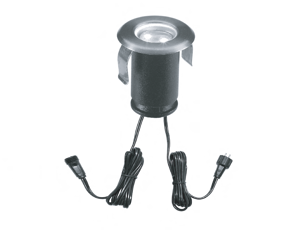 Tuinlampen 12 Volt Garden Lights LED Grondkabel TBV Grondspots | 12 ...