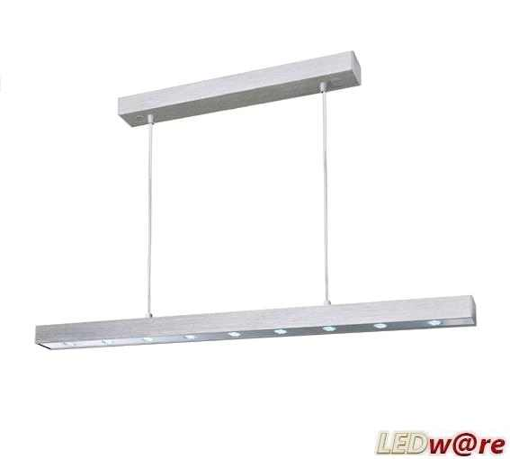 Hngelampe Led. Hanglamp Led Witchroom Lang Met Xw Power Led Mm With ...