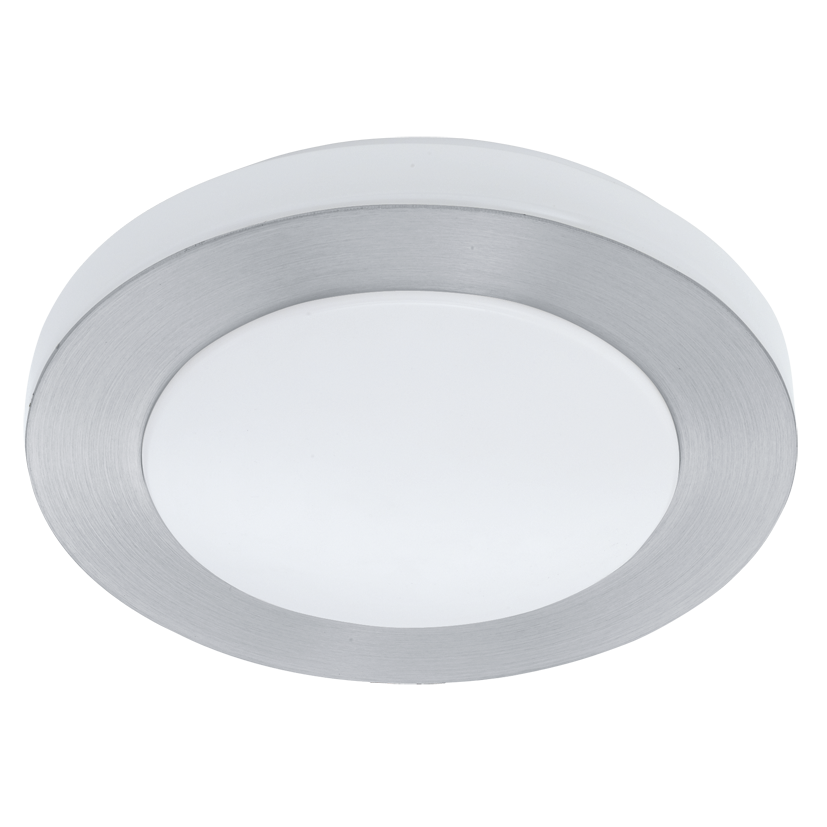 Eglo Plafonniere / wandlamp | 12 Watt | ¢300mm | LED CARPI