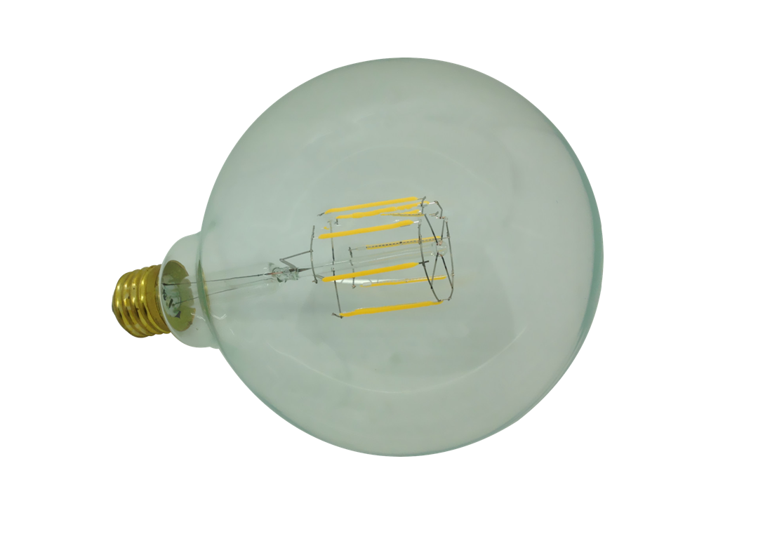 E27 led peer led bulb led verlichting en energie zuinige led globe 230 volt 8 watt 810 lumen vv 75 watt direct leverbaar parisarafo Choice Image
