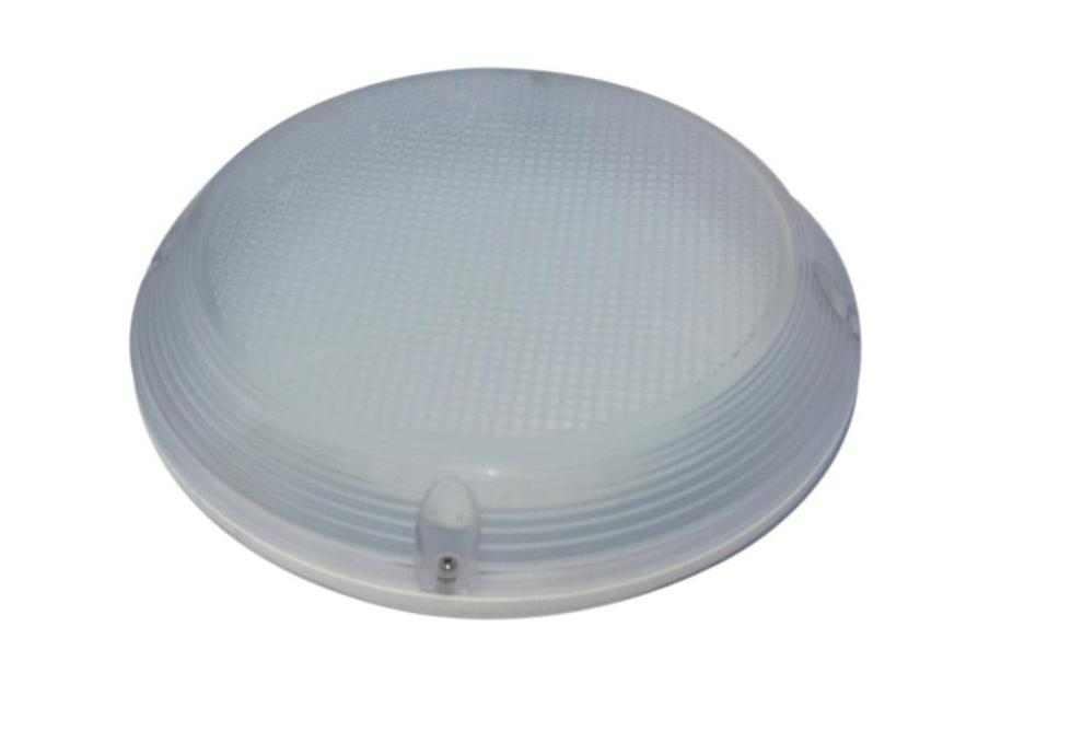 LEDw@re Plafonniere | 20 Watt | ¢310mm x H100 mm | 1800 Lumen | Sealing 315 | IP65