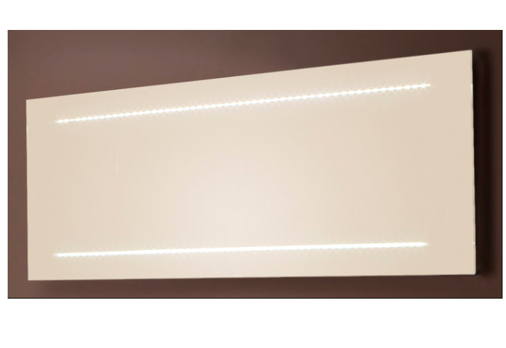 LEDw@re | LED Strip set  1 x 108cm | Daglicht Wit